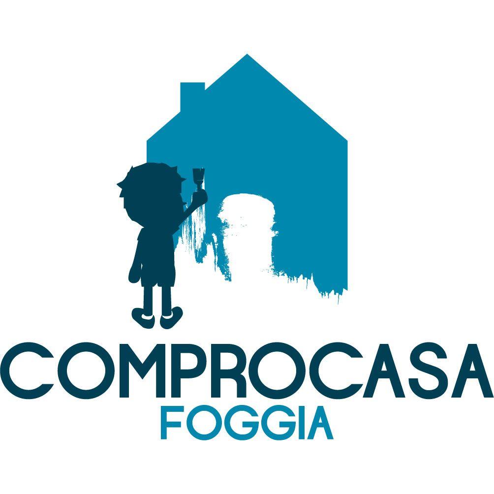 Vendita box interrato zona stazione a foggia - Agenzia immobiliare cerignola ...