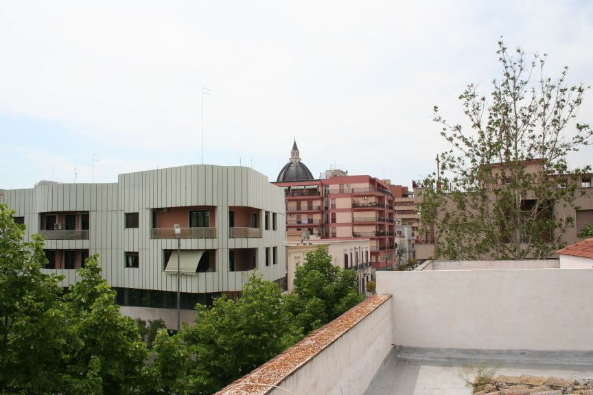 Vendita appartamento in palazzo d 39 epoca con area a cerignola - Agenzia immobiliare cerignola ...