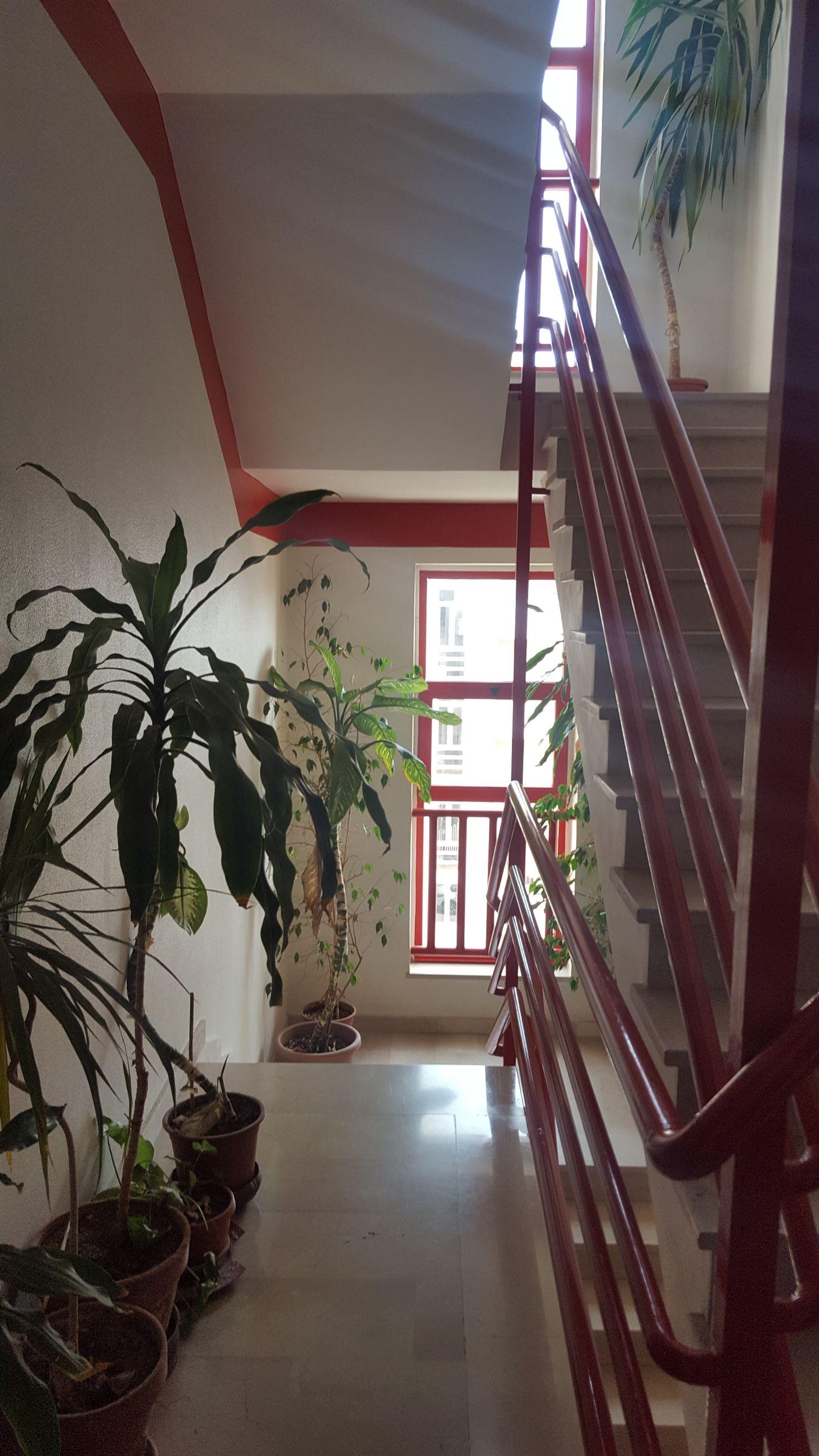 Vendita vendita appartamento e garage a manfredonia for Costruire un appartamento garage